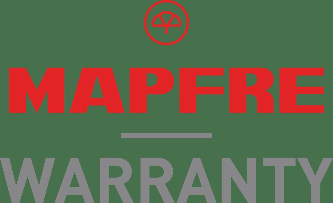 Mapfre Warranty Leader Nelle Soluzioni Automotive